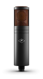 ANTELOPE AUDIO Edge Duo Студийный микрофон