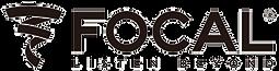 focal-listen-beyond-vector-logo_edited.p