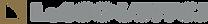 l-acoustics-vector-logo.png