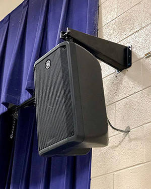 wall sound (1).jpg