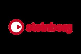 Steinberg-Logo.wine.png