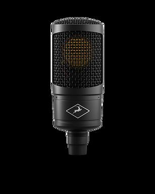 Студийный микрофон ANTELOPE AUDIO Edge Solo