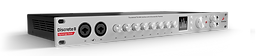 ANTELOPE AUDIO Discrete 8 Synergy Core Аудиоинтерфейс