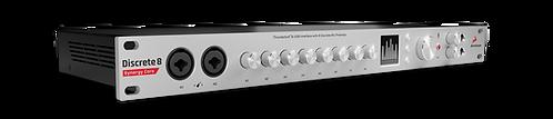 Antelope Audio Discrete 8 Synergy Core
