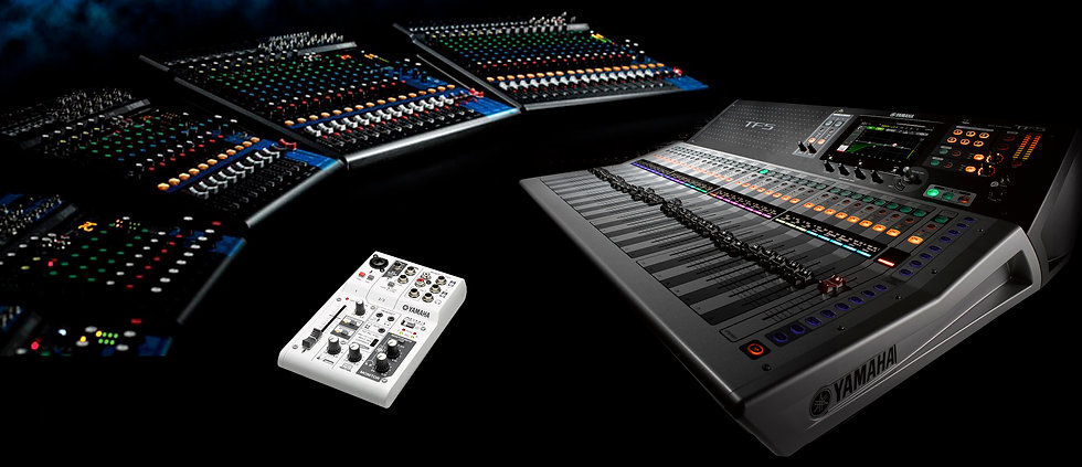 Yamaha-mixersjpg.jpg