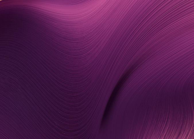 Yamaha_Masterful_Calm_Crop_ 002.jpg