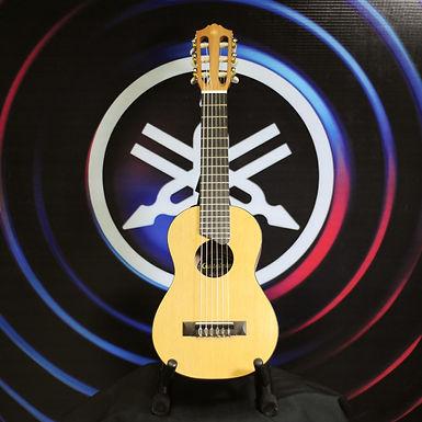 YAMAHA GL1 Акустическая гитара малого размера
