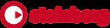 1280px-Steinberg_Media_Technologies_logo