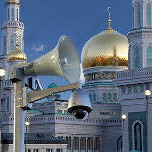 рупор moscow-cathedral-mosque-russia-2.j