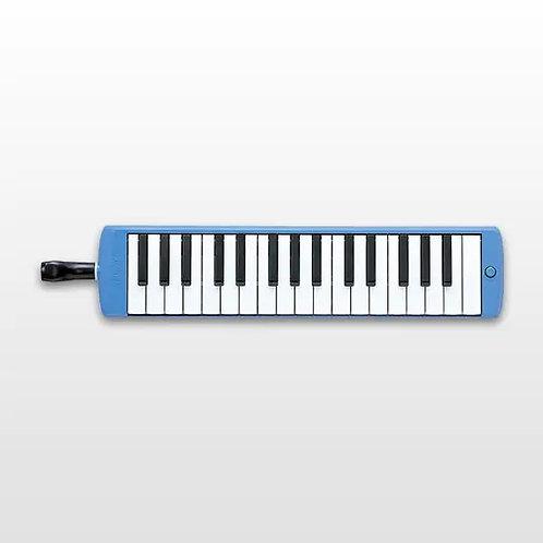 Пианика Yamaha P-32D