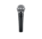 vocal mic (1).png