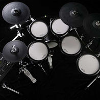 yamaha electronic drum kit1.jpg