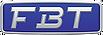 Logo_Fbt_header.png