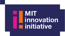 MIT Innovation Initiative awards Quipu!