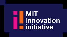 MIT Innovation Initiative awards Quipu!