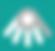 Quipu Logo