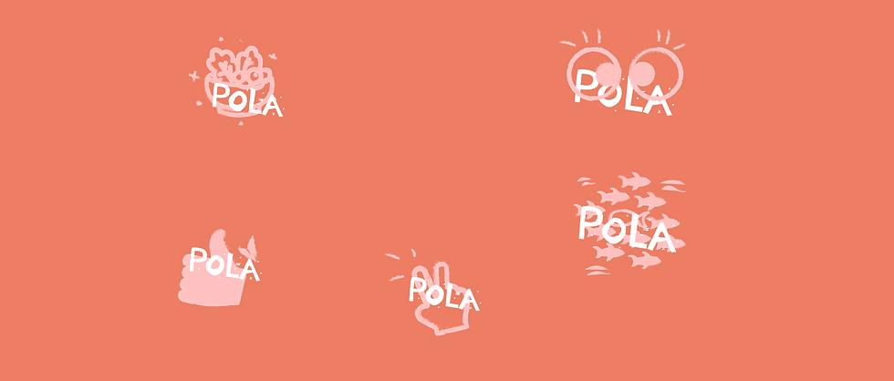 FOND-INSTA.png