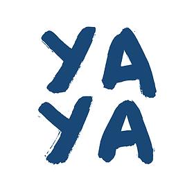 Yaya - Logo.png