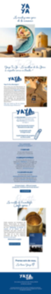 NEWSLETTER-YAYA copie.jpg