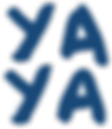 Yaya - Logo (3).png