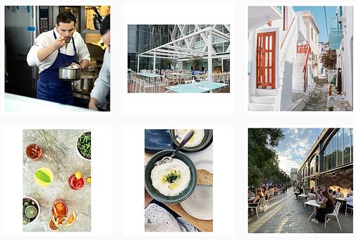 Yaya Restaurant Instagram.png