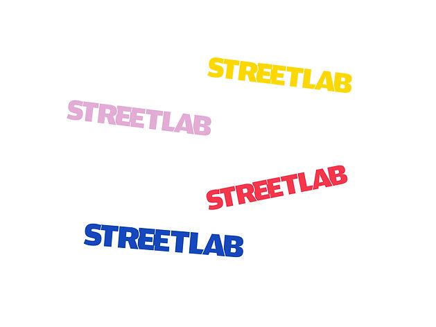 FOND-STREETLAB.jpg