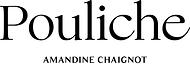 Logo Pouliche.png