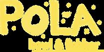 lOGO-POLA.png