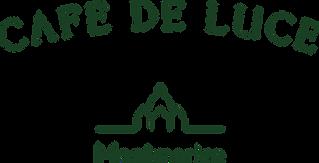 LOGO-CAFÉ-DE-LUCE-VERT.png