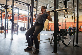 modified pull up.jpg