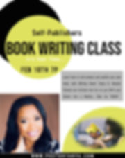 self publishing flyer.jpg