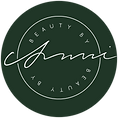 beauty by anni logo.png