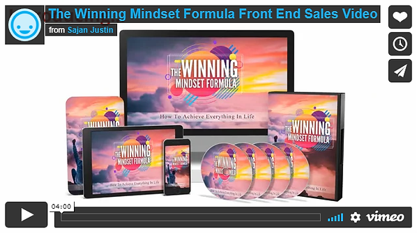 the winning mindset.png