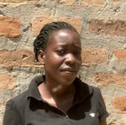 Akwero Eunice