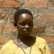 Akello Catherine