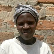 Akello Judith