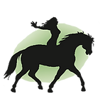 Horse+Lady+Logo+Green.png