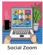 Social Zoom.png