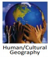 Human Culture.png