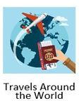 Travels around the world.jpg