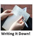 Writing it Down.jpg
