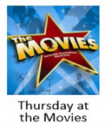 Thursday Movies.png
