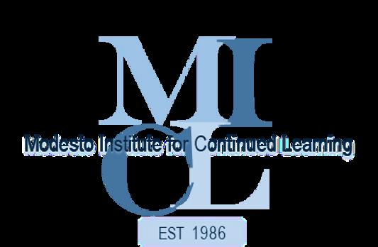 MICL logo idea .png