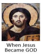 When Jesus.png