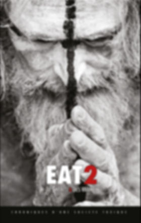 EAT2 de morts et des vivants -