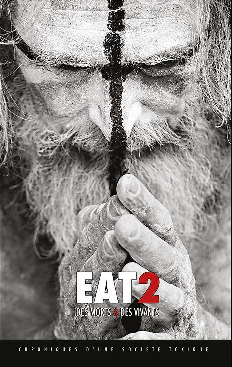EAT2 de morts et des vivants -