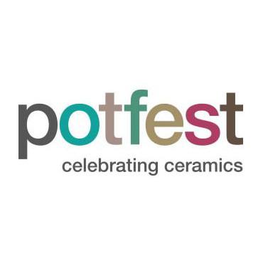 Potfest potfestinthepark robparrceramics