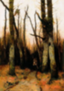 Paál_László_-_1874_(körül)_-_Naplemente_