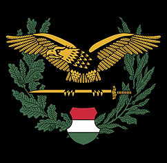 Emblem_of_the_Hungarian_Defence_Forces.j