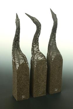 Rob Parr Ceramics